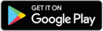 Download the Mool Nanakshahi Calendar app from Google Play